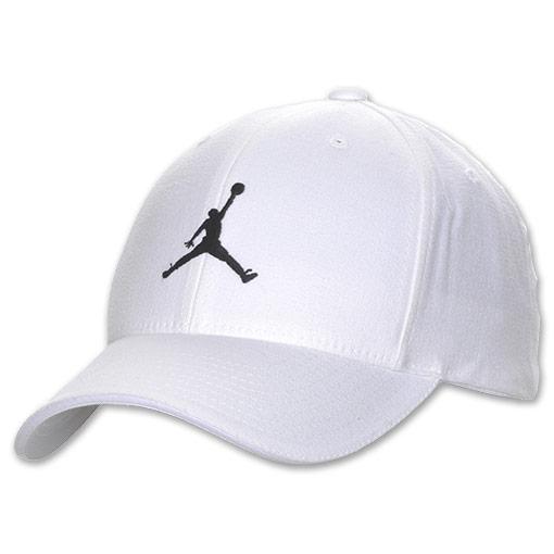 Jordan Hats – Tag Hats a5e2386a1c2