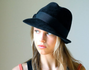 Fedora Hats for Women – Tag Hats 8250e85a9