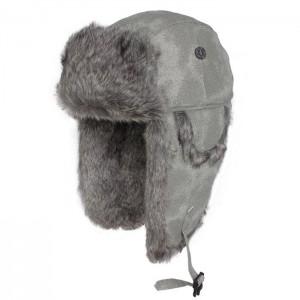 Winter Trapper Hats