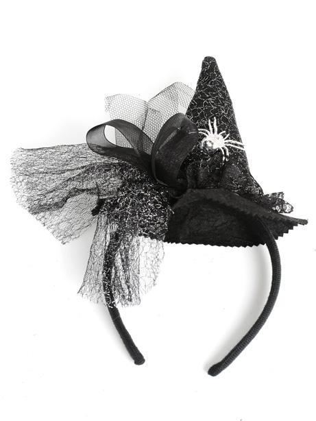Witch Hat Fascinator - Hat HD Image Ukjugs.Org 56e94a0784e