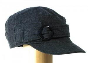 Womens Cadet Hat