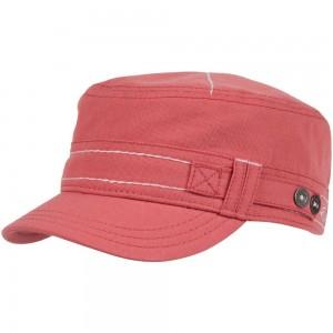 Womens Cadet Hats