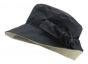 Womens Rain Hat