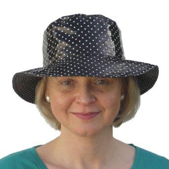 Rain Hats – Tag Hats 52a4decb5e5