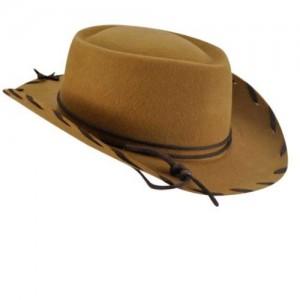 Woody Hat Image