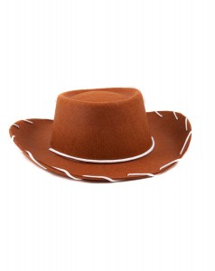 Woody Hat Images