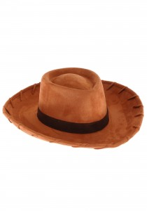 Woody Hat Picture