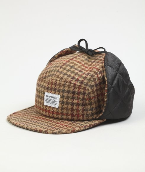 a0befb28b Hunting Hats – Tag Hats
