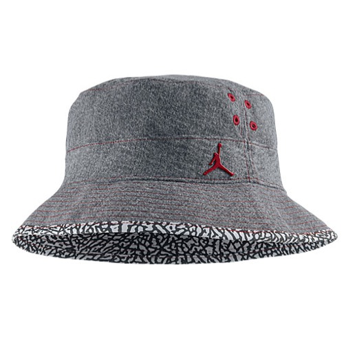 italy air jordan bucket hat 7e77a fe62a 3b875d69424