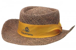 Big Straw Hats for Men