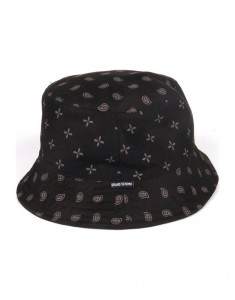 Black Bucket Hat Tumblr