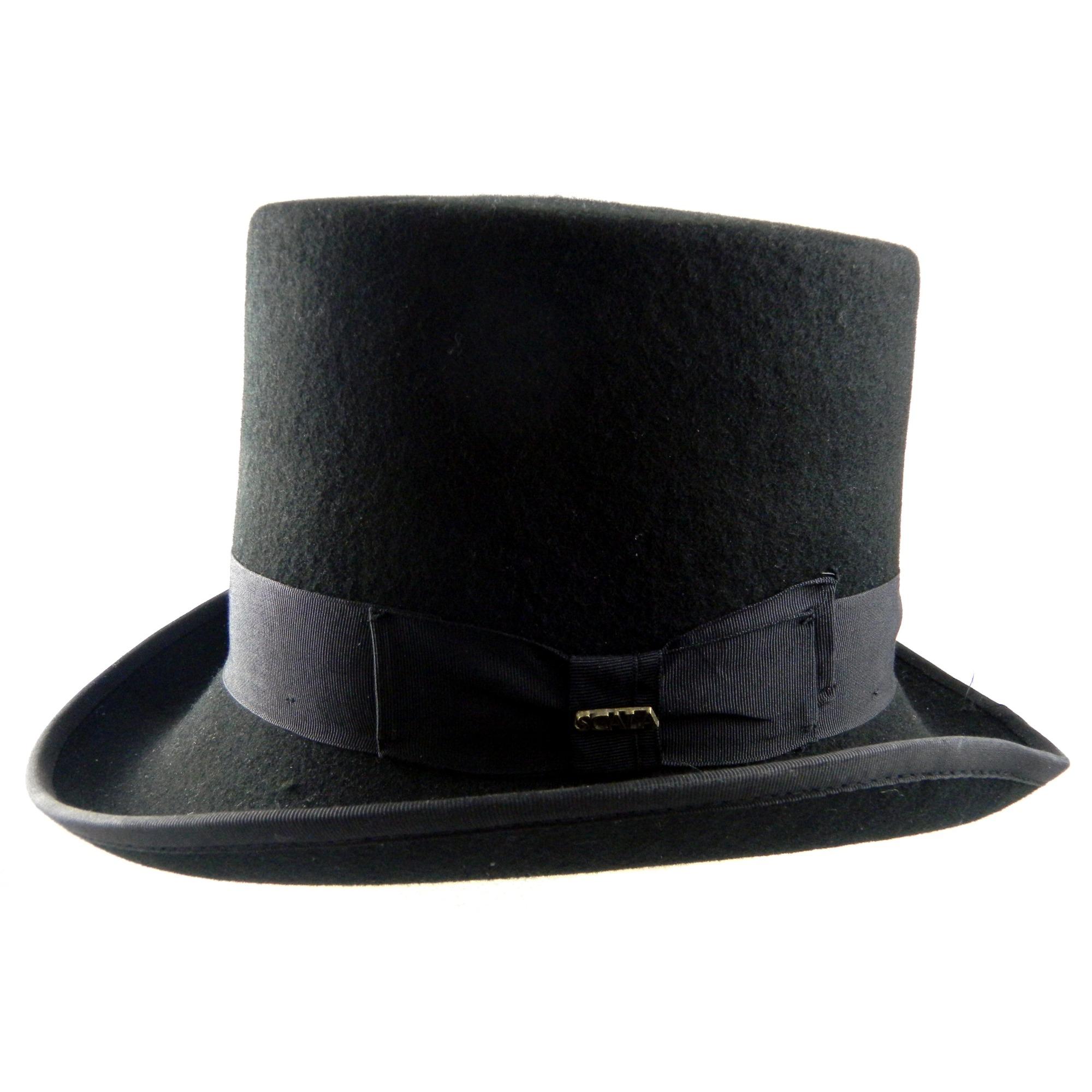 Black Top Hats – Tag Hats 4e691f4c73c