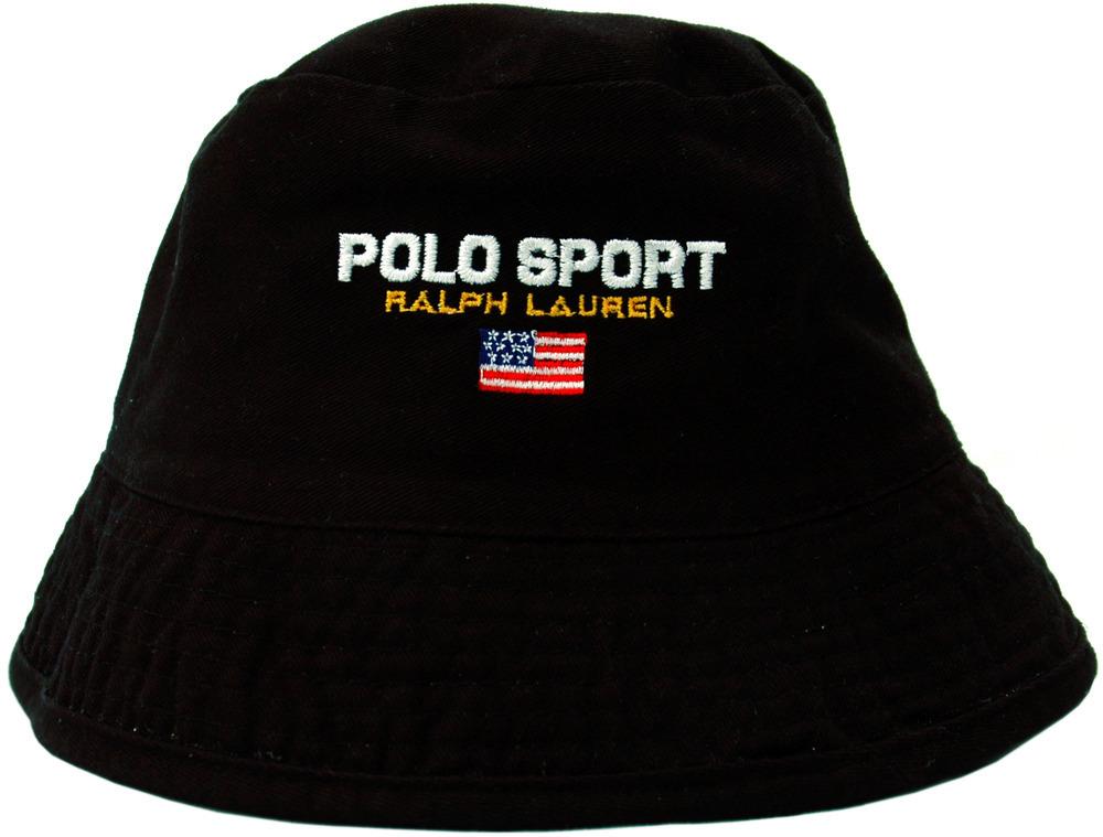 Supreme bucket hat pinstripe
