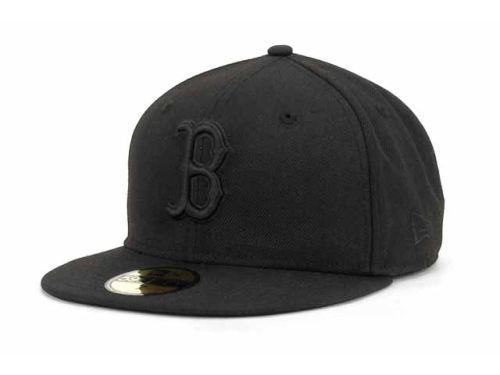 Red Sox Hats Tag Hats