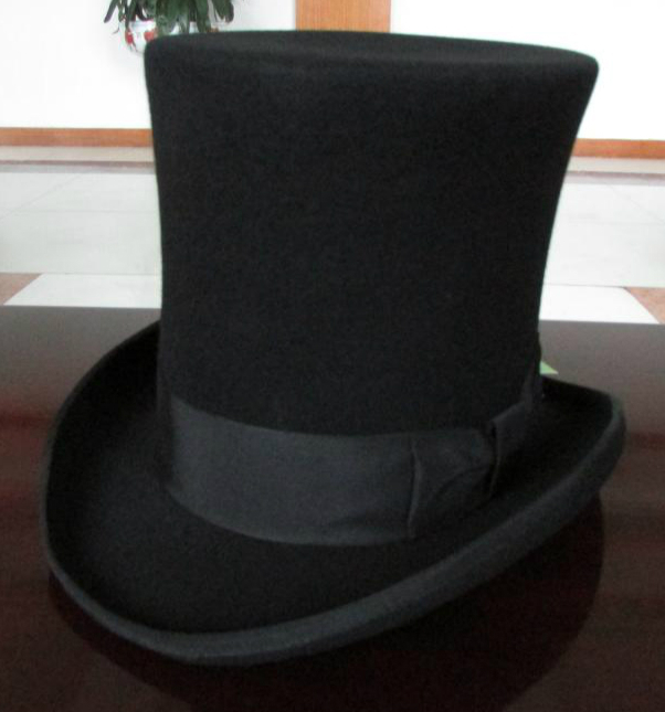 Black Top Hats – Tag Hats 50a08260807