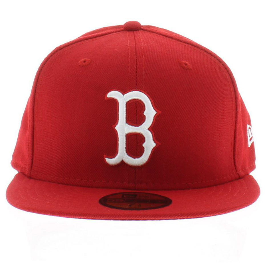 Red Sox Hats Tag Hats