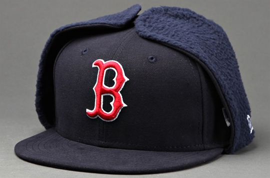 Baby Red Sox Winter Hat - Hat HD Image Ukjugs.Org c30d40c1218