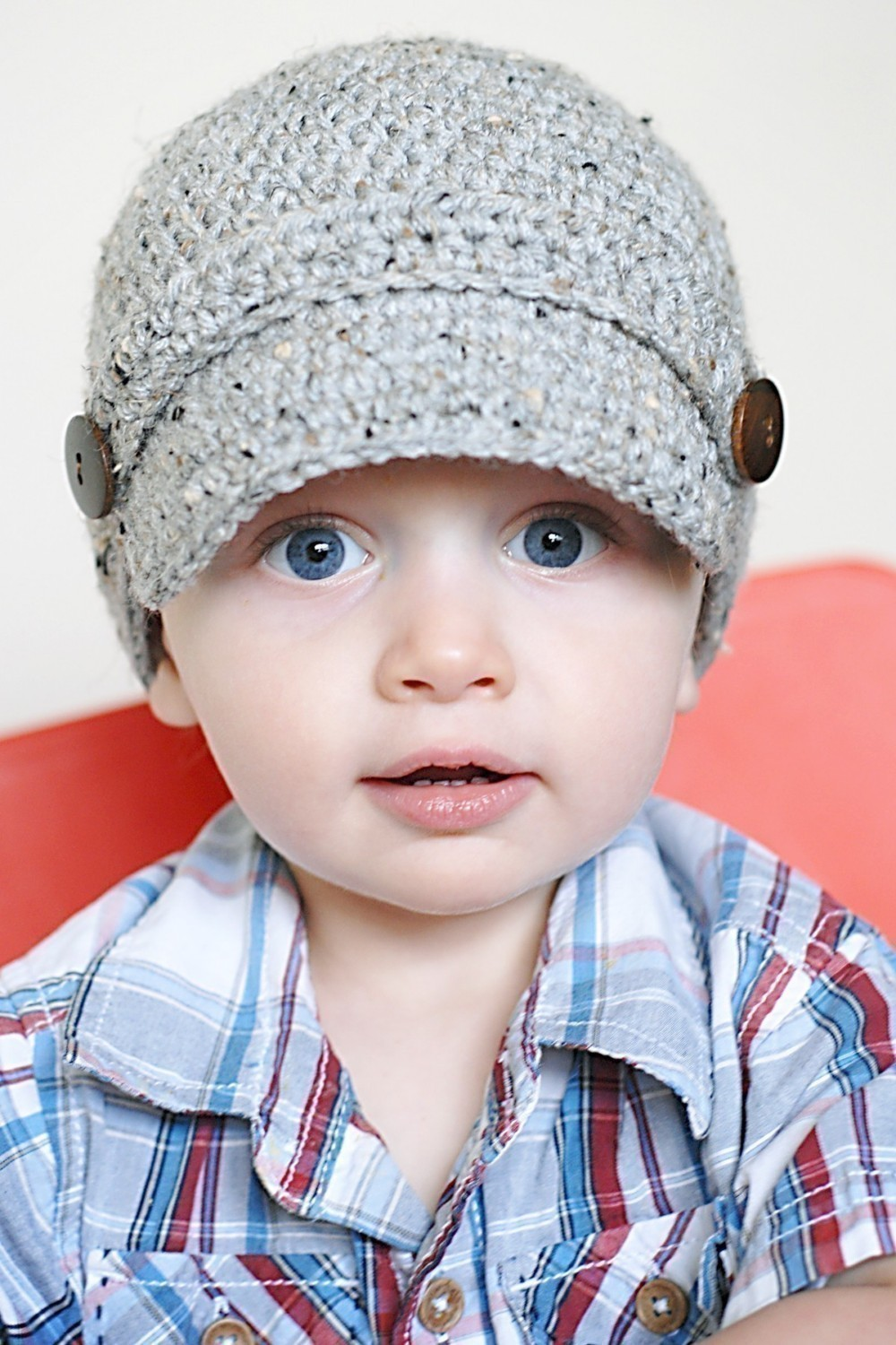 Newsboy hats tag hats boys newsboy hat bankloansurffo Images
