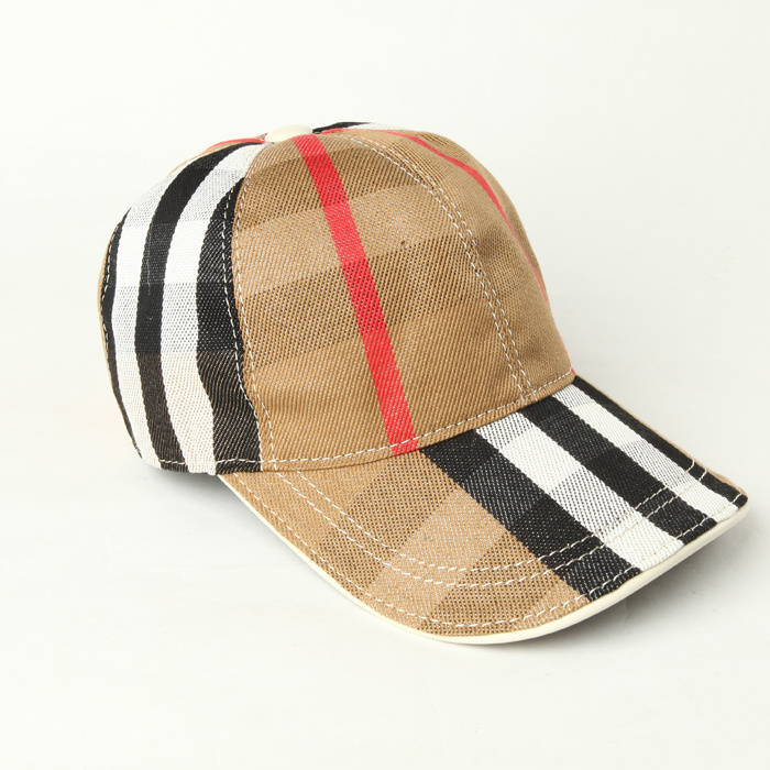 mens burberry baseball hat cap price
