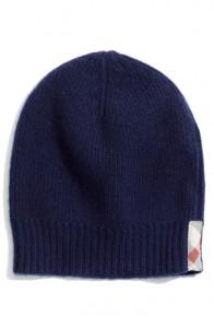 Burberry Beanie Hats