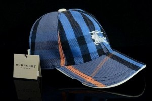 Burberry Hat for Men