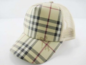 Burberry Hat men