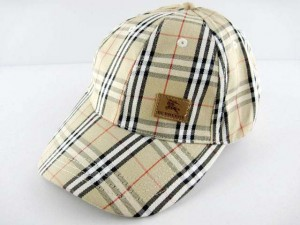 Burberry Hats
