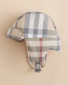 Burberry Hats for Kids