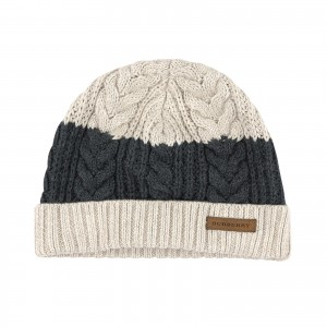Burberry Knit Hat