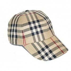 Burberry Mens Hat