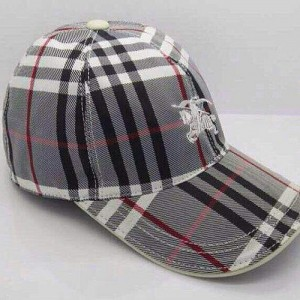 Burberry Mens Hats