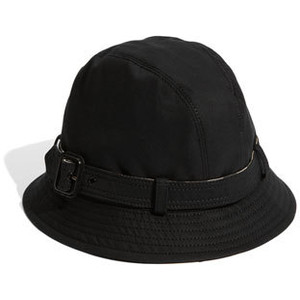 Burberry Rain Hat