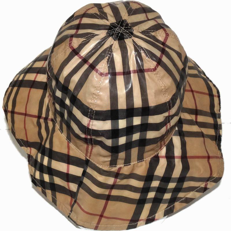 Burberry Hats – Tag Hats 57451ccbb6