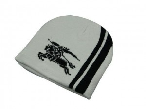 Burberry Winter Hat