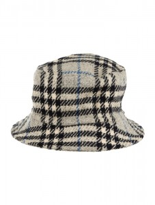 Burberry Wool Hat