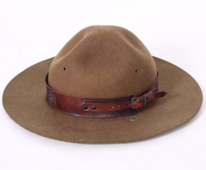 Campaign Hat Images