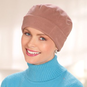 Cancer Hat