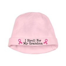Cancer Hats for Kids