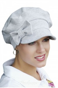 Cancer Hats for Women