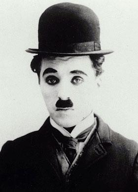 Charlie Chaplin Hats – Tag Hats e6bf473a761
