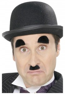 Charlie Chaplin Hat Images