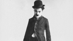 Charlie Chaplin Hat Pictures