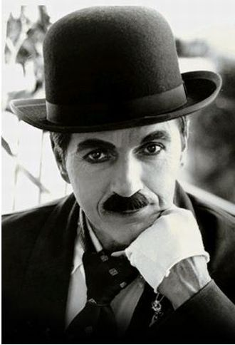 charlie chaplin hats tag hats. Black Bedroom Furniture Sets. Home Design Ideas