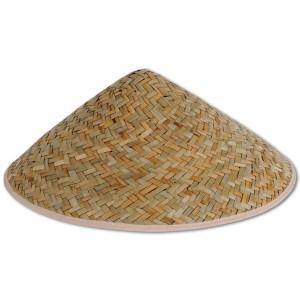 Chinese Sun Hat