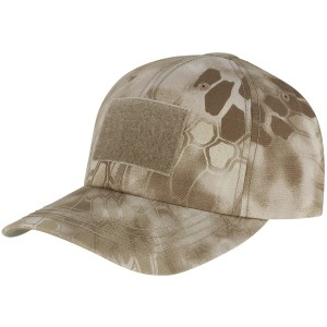 Condor Tactical Hat