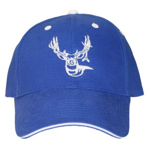 Deer Hunting Hat