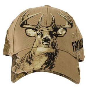 Deer Hunting Hats