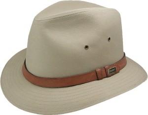 Dobb Hat