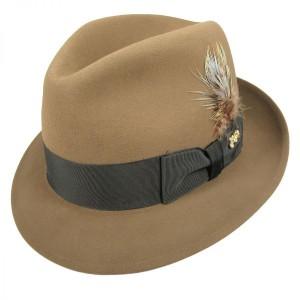 Dobb Hats