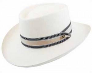 Dobbs Hats Image